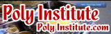 poly institutecom