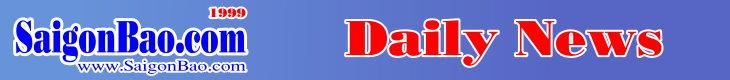 Saigonbao Archives - Daily News